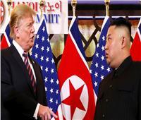 بعد تصريحات ترامب.. كوريا الشمالية تتوعد باستخدام القوة ضد أمريكا