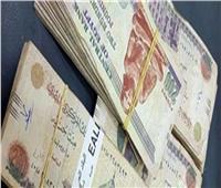السجن 5 سنوات للمتهم بالاتجار في الأموال المزورة في المطرية