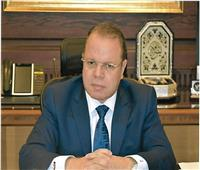 مؤتمر سنوي لجمعية النواب العموم الافارقة برئاسة النائب العام