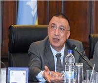محافظ الإسكندرية: لا تهاون ولا تفريط في حقوق الدولة والمواطنين