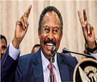 أمريكا تعود إلى السودان بعد انقطاع 23 عاما