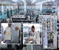 خبراء الاقتصاد: «مبادرات المركزي للصناعة» أول حصاد لمؤتمر أخبار اليوم الاقتصادي