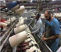 الغرف التجارية عن «المبادرات الصناعية»: تخلق جيلاً جديداً من رواد الأعمال