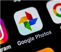 تطبيق Google Photos يحصل على ميزة داخلية للدردشة