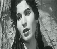 في ذكرى ميلادها.. تعرف على سر خلاف فايزة أحمد مع «العندليب»