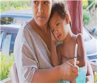 ارتفاع حصيلة الوفيات بسبب الحصبة في جزيرة «ساموا» لـ 60 شخصا