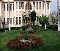 فيديوجراف| «المتحف الزراعي» المصري الثاني على مستوى العالم