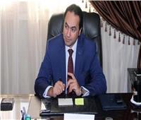 5 ملفات هامة ناقشها نائب وزير التعليم خلال اجتماعه بمديري المديريات