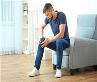 دراسة توضح الاكتشاف المبكر للإصابة بهشاشة العظام لدى الرجال