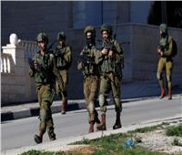 انتهاكات متواصلة.. الاحتلال يعتقل 14 فلسطينيا ويهدم منشآت في الضفة