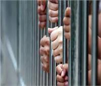 تجديد حبس عصابة سرقة المتاجر بأسلوب المغافلة في السلام