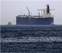 قراصنة يخطفون 19 شخصا من طاقم ناقلة تديرها شركة يونانية