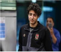 الأهلي يعلن حالة محمد هاني وموقفه من مواجهة الهلال