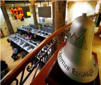 تباين مؤشرات البورصة المصرية في منتصف تعاملات الخميس