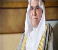 السعودية والبرلمان الأوروبي يبحثان تعزيز التعاون المشترك
