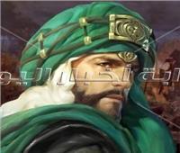 مجموعة السلطان «بن قلاوون».. أحجار ذهبية في قلب القاهرة القديمة