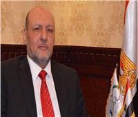 «المصريين»: إطلاق الحكومة 3 مبادرات يحقق طفرة غير مسبوقة