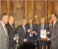 رئيس مجلس أمناء «سيناء»: الدولة بحاجة لأصحاب الرؤية والفكر
