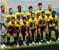 أولى مفاجأت كأس مصر.. «أبو قير للأسمدة» يقصي الإنتاج الحربي