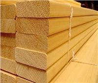 غرفة منتجات الأثاث: معرض القاهرة للأخشاب يساعد على توطين الصناعة المحلية