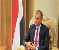 خاص| وزير خارجية اليمن: هناك كارثة خطيرة تهدد التجارة في باب المندب