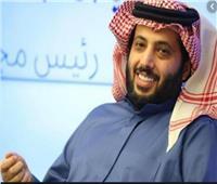 تركي الشيخ: 9 مليون و300 ألف زائر بموسم الرياض حتى الآن