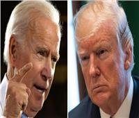 جو بايدن: ترامب أضحوكة بين الزعماء.. نحتاج لرئيس يحترمه العالم