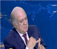 طارق حجي يطالب بتغيير اسم جامعة الأزهر لضم الطلاب المسيحيين