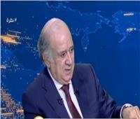 طارق حجي: تفعيل دور مراكز الشباب يحدث ثورة مضادة ضد الأفكار الرجعية