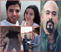 مفاجأة ميراث هيثم زكي ومصرع 3 إرهابيين وفيديوهات «جوهرة».. أبرز حوادث الأسبوع