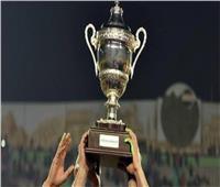 تعديل مواعيد مباريات السبت ببطولة كأس مصر