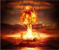 سفير اليابان بالأمم المتحدة يتعهد بحل القضية النووية لكوريا الشمالية