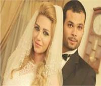 خاص| مباحث تنفيذ الأحكام تطارد الفنان أحمد عبدالله