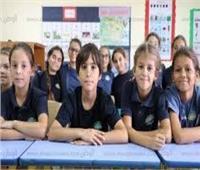 البيئة: إطلاق مسابقة «أفضل مدرسة صديقة للبيئة» بشرم الشيخ