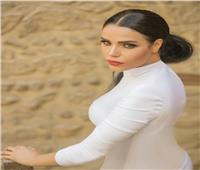في عيد ميلاد «كيم كاردشيان العرب».. تعرف على أبرز محطات أمينة الفنية