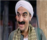 اليوم.. هشام إسماعيل يكشف عن أحدث أعماله على «MBC مصر»