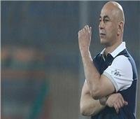 سموحة يلحق بالزمالك في 16 كأس مصر