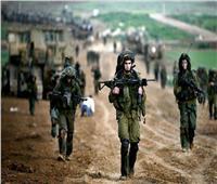 فيديو يوثق لحظة اعتقال الاحتلال لصحفيين فلسطينيين