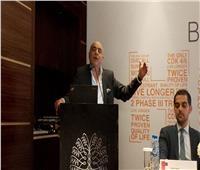 مشرف مبادرة صحة المرأة يكشف حقيقة المخاوف من عينات الأورام