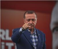 تقرير: تركيا أصبحت طريق الجهاديين الأسرع للانضمام إلى جماعات الإرهابية