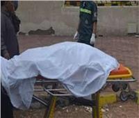 «بسبب شوية ميّه».. مقتل عامل بعدة طعنات في قنا