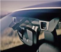 فيديو| تقنية ثورية تحمي السيارات «ذاتية القيادة» من الأخطار