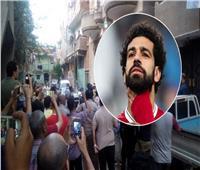 صور| لهذه الأسباب.. أولياء الأمور بـ«نجريج»يرفضون نقل أولادهم لمعهد محمد صلاح