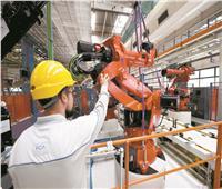 المجالس التصديرية: مبادرات «المركزي» دفعة لزيادة الصادرات والاستثمار الصناعي