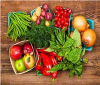 «نصائح مجربة» .. طريقة الحصول على نكهة أقوى للخضروات