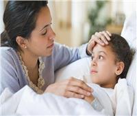 استشاري يكشف عن البدائل الآمنة لأدوية علاج نزلات البرد