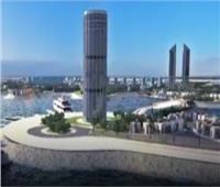 «المجتمعات العمرانية» تعيد فتح باب طلبات تقنين أراضي «سفنكس الجديدة»