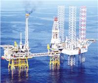 إنفوجراف| انخفاض مستحقات شركات البترول الأجنبية العاملة في مصر لأقل مستوى لها منذ 2010