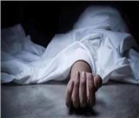 عرض «قاتل والده» بالإسماعيلية على الطب النفسي
