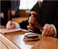 المشدد 5 سنوات لمتهمين هددا ربة منزل بـ«طبنجة»